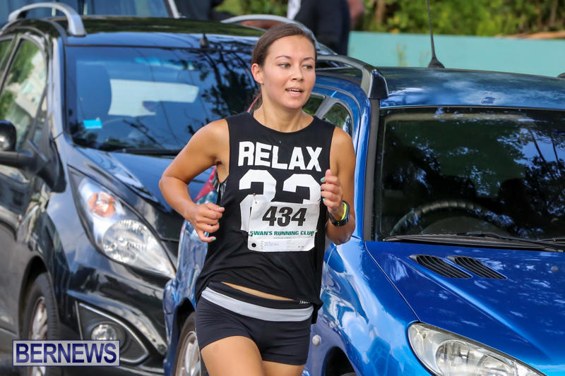 Labour-Day-5-Mile-Race-Bermuda-September-7-2015-48