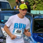 Labour Day 5 Mile Race Bermuda, September 7 2015-49