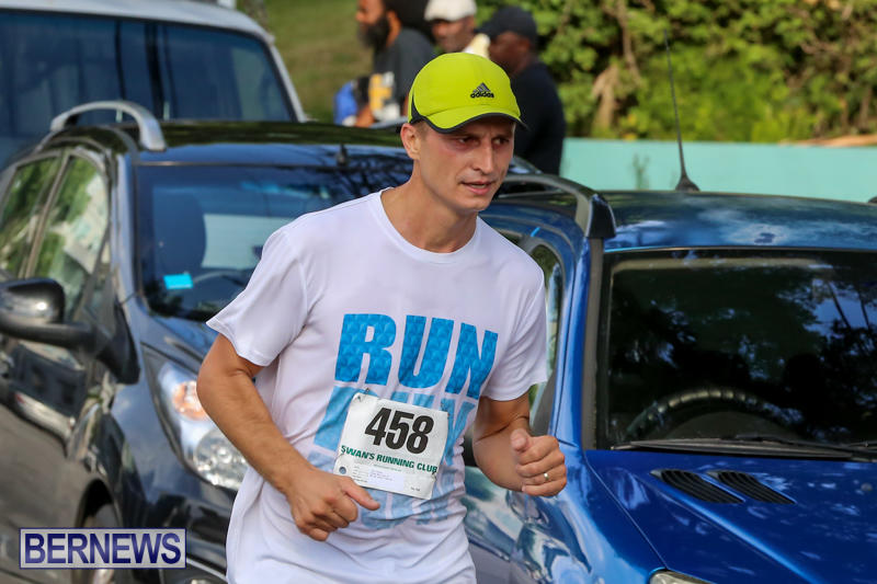 Labour-Day-5-Mile-Race-Bermuda-September-7-2015-49