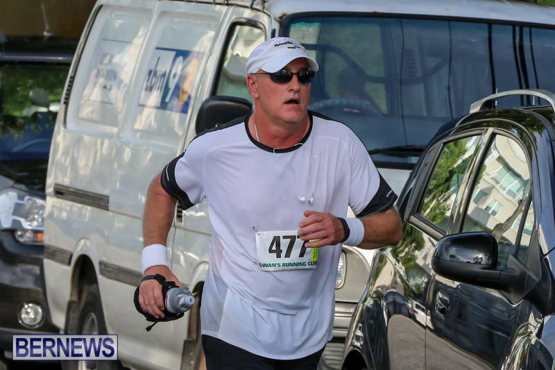 Labour-Day-5-Mile-Race-Bermuda-September-7-2015-5