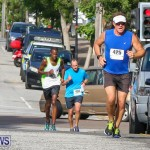 Labour Day 5 Mile Race Bermuda, September 7 2015-51