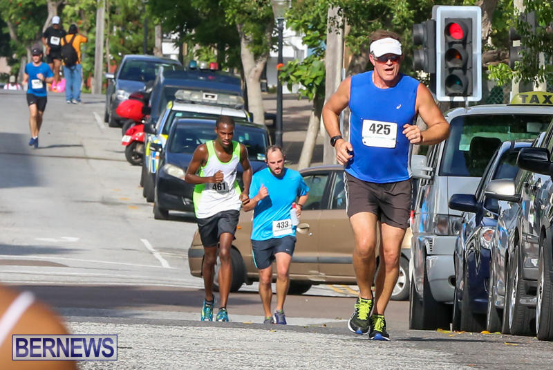 Labour-Day-5-Mile-Race-Bermuda-September-7-2015-51