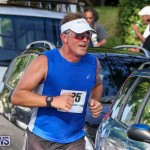Labour Day 5 Mile Race Bermuda, September 7 2015-52