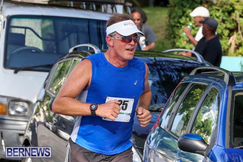 Labour-Day-5-Mile-Race-Bermuda-September-7-2015-52