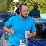 Labour Day 5 Mile Race Bermuda, September 7 2015-54