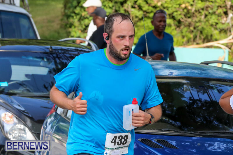 Labour-Day-5-Mile-Race-Bermuda-September-7-2015-54