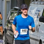 Labour Day 5 Mile Race Bermuda, September 7 2015-55