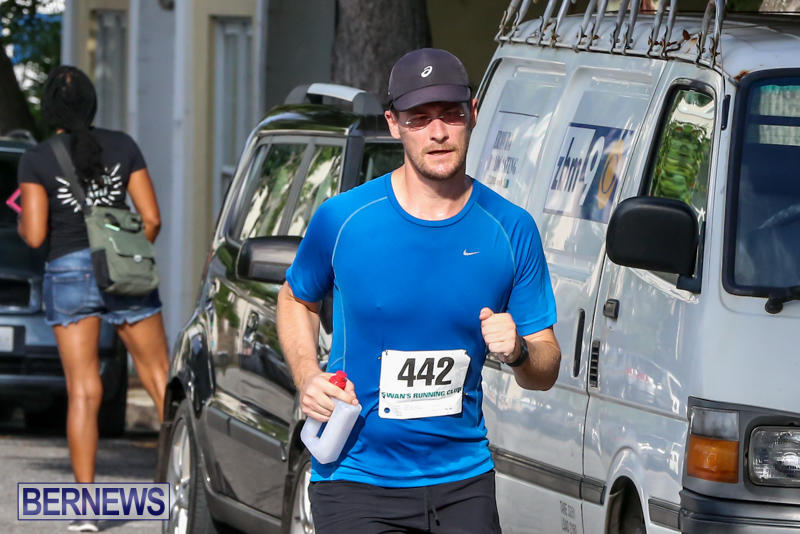 Labour-Day-5-Mile-Race-Bermuda-September-7-2015-55