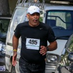 Labour Day 5 Mile Race Bermuda, September 7 2015-56