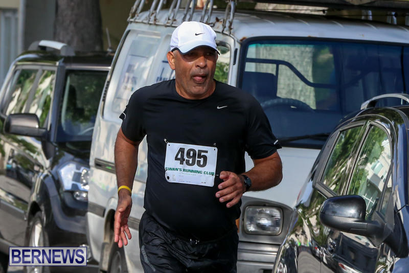 Labour-Day-5-Mile-Race-Bermuda-September-7-2015-56