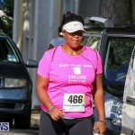 Labour Day 5 Mile Race Bermuda, September 7 2015-57