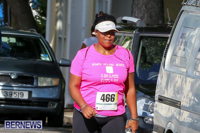 Labour-Day-5-Mile-Race-Bermuda-September-7-2015-57