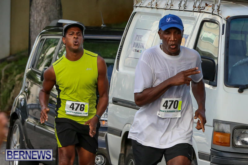 Labour-Day-5-Mile-Race-Bermuda-September-7-2015-7