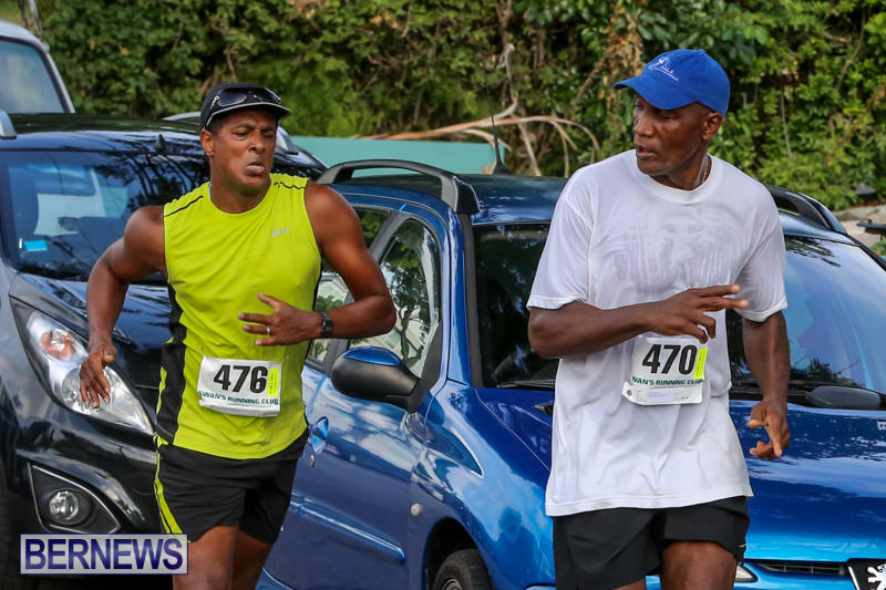 Labour-Day-5-Mile-Race-Bermuda-September-7-2015-8