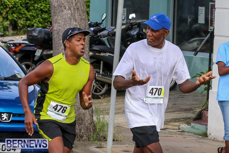 Labour-Day-5-Mile-Race-Bermuda-September-7-2015-9