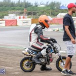 Motorcycle Racing BMRC Bermuda, September 20 2015-10