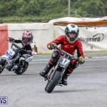 Motorcycle Racing BMRC Bermuda, September 20 2015-11