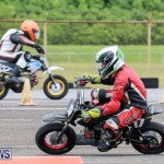 Motorcycle Racing BMRC Bermuda, September 20 2015-13