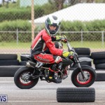 Motorcycle Racing BMRC Bermuda, September 20 2015-14