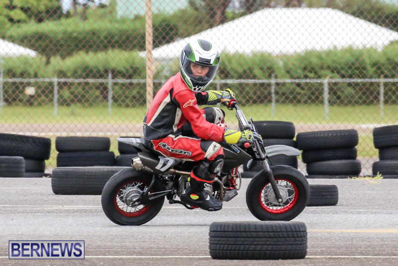 Motorcycle-Racing-BMRC-Bermuda-September-20-2015-14