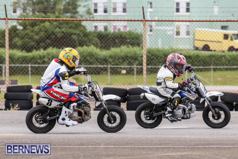 Motorcycle-Racing-BMRC-Bermuda-September-20-2015-15