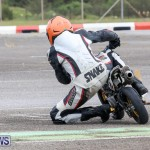 Motorcycle Racing BMRC Bermuda, September 20 2015-17