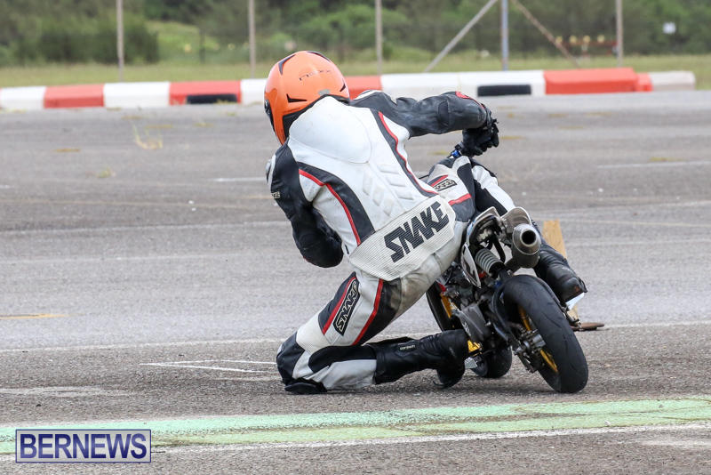 Motorcycle-Racing-BMRC-Bermuda-September-20-2015-17