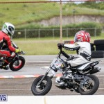 Motorcycle Racing BMRC Bermuda, September 20 2015-18