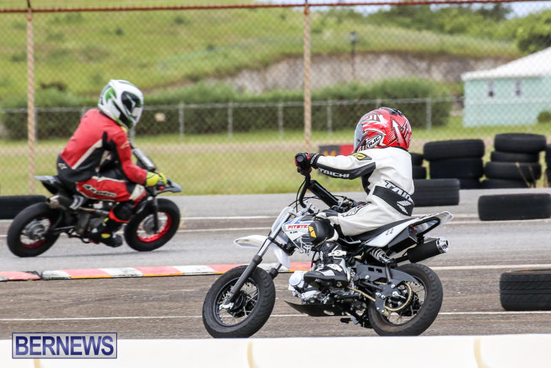 Motorcycle-Racing-BMRC-Bermuda-September-20-2015-18