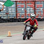 Motorcycle Racing BMRC Bermuda, September 20 2015-19