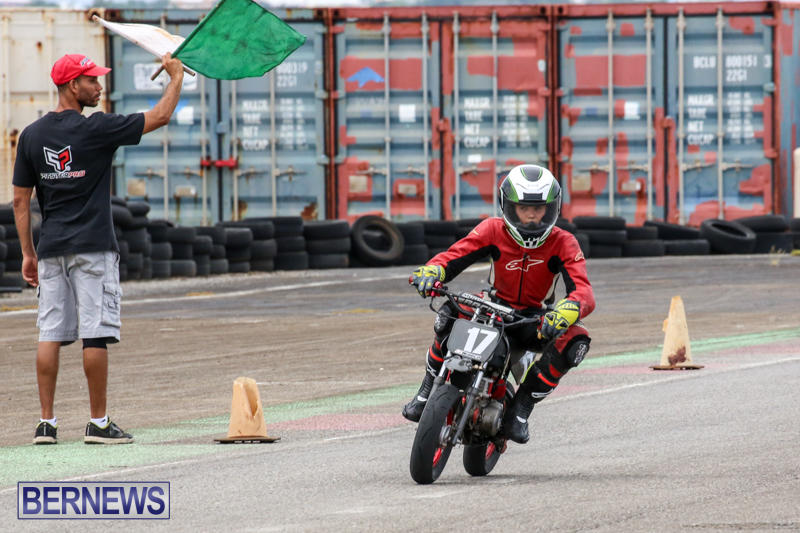 Motorcycle-Racing-BMRC-Bermuda-September-20-2015-19