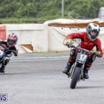 Motorcycle Racing BMRC Bermuda, September 20 2015-2