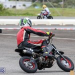 Motorcycle Racing BMRC Bermuda, September 20 2015-21