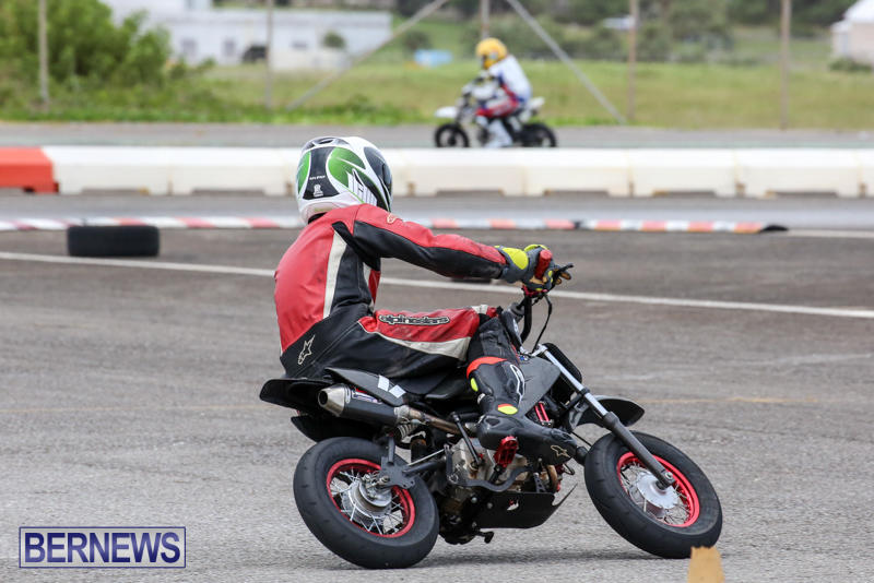 Motorcycle-Racing-BMRC-Bermuda-September-20-2015-21