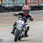 Motorcycle Racing BMRC Bermuda, September 20 2015-22
