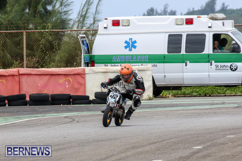 Motorcycle-Racing-BMRC-Bermuda-September-20-2015-24