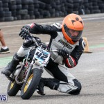 Motorcycle Racing BMRC Bermuda, September 20 2015-25