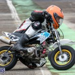 Motorcycle Racing BMRC Bermuda, September 20 2015-26