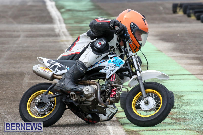 Motorcycle-Racing-BMRC-Bermuda-September-20-2015-26
