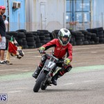 Motorcycle Racing BMRC Bermuda, September 20 2015-27