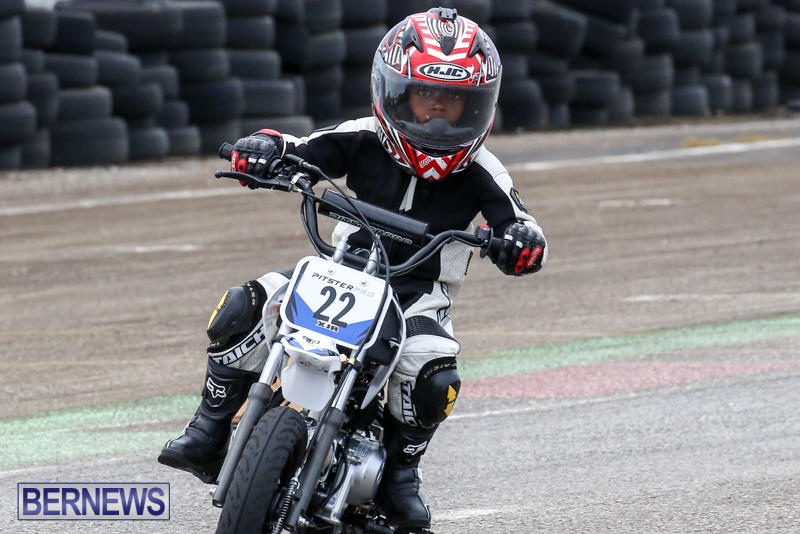 Motorcycle-Racing-BMRC-Bermuda-September-20-2015-28