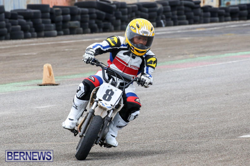 Motorcycle-Racing-BMRC-Bermuda-September-20-2015-29