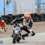 Motorcycle Racing BMRC Bermuda, September 20 2015-30
