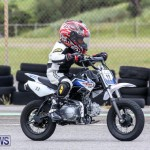 Motorcycle Racing BMRC Bermuda, September 20 2015-32