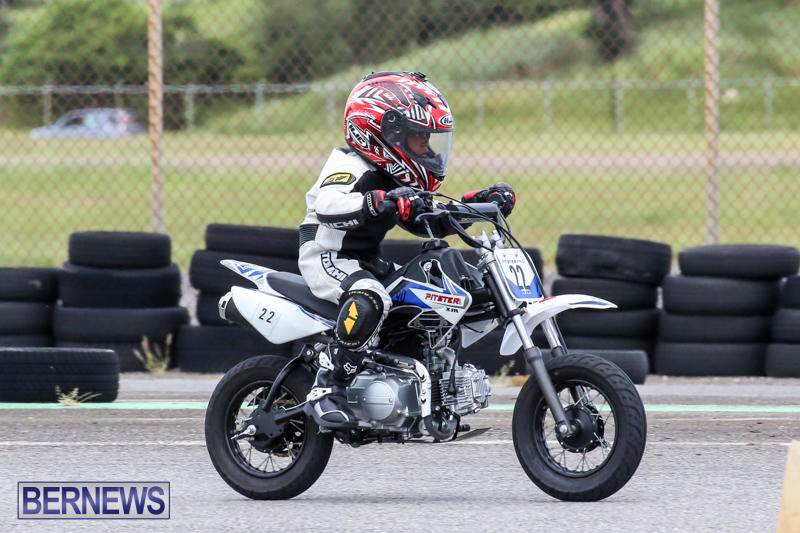 Motorcycle-Racing-BMRC-Bermuda-September-20-2015-32