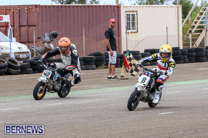 Motorcycle-Racing-BMRC-Bermuda-September-20-2015-34