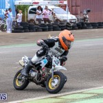 Motorcycle Racing BMRC Bermuda, September 20 2015-35