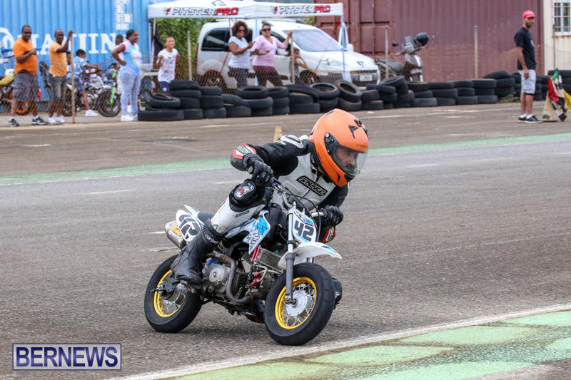 Motorcycle-Racing-BMRC-Bermuda-September-20-2015-35