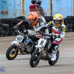 Motorcycle Racing BMRC Bermuda, September 20 2015-37