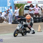 Motorcycle Racing BMRC Bermuda, September 20 2015-38
